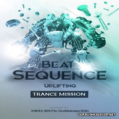 Beat Sequence - Trance Mission [2017]