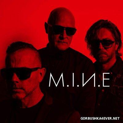M.I.N.E - One [2017]