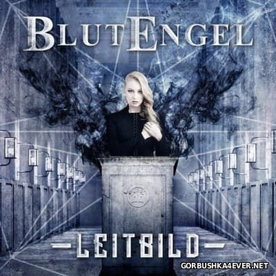 BlutEngel - Leitbild [2017] Deluxe Edition