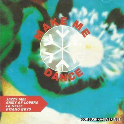 Make Me Dance [1992]
