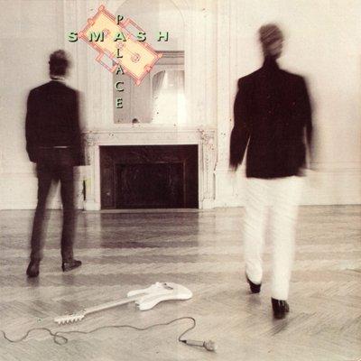 Smash Palace - Smash Palace [1985]