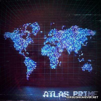 Wice - Atlas Prime [2017]