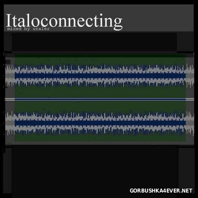 Italoconnecting 2017