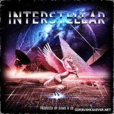 Samo & Co - Interstellar [2017]