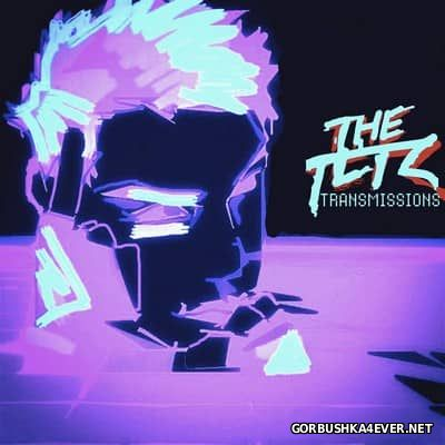 The TCR - Transmissions [2017]