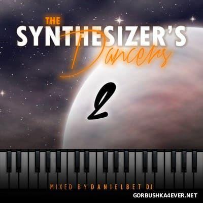 Danielbeat DJ - The Synthesizer's Dancers 2 [2017]