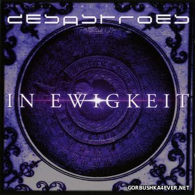 Desastroes - In Ewigkeit [2013]