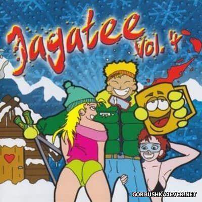 Jagatee vol 4 [2002]