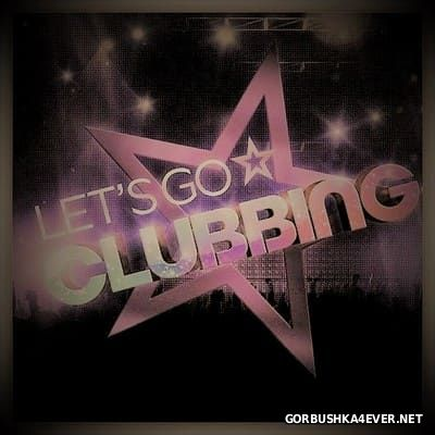 Let's Go Clubbing 2017