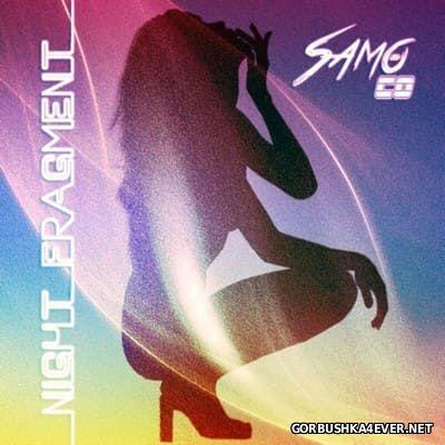 Samo & Co - Night Fragment [2014]