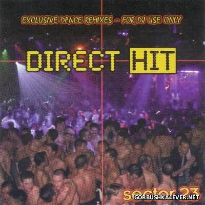 Direct Hit Sector 23 [1999]