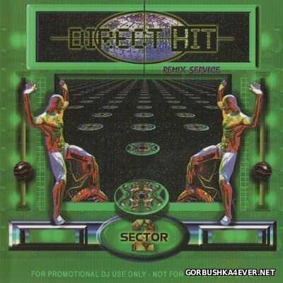 Direct Hit Sector 2 [1996]