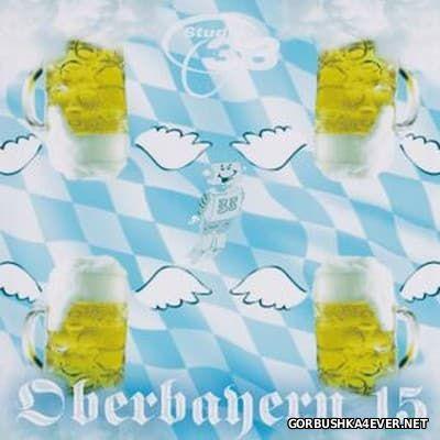 [Studio 33] Oberbayern 15 [2017]