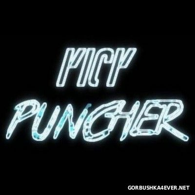 Kick Puncher - 2029 [2013]
