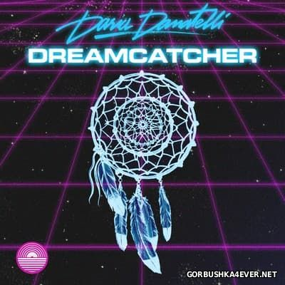 Daria Danatelli - Dreamcatcher [2017]