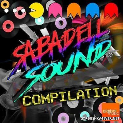 Sabadell Sound Compilation [2017]