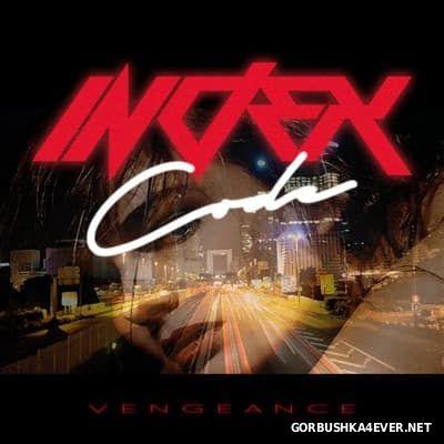 Index Code - Vengeance [2017]