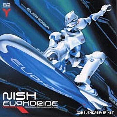 Nish - Euphoride [2003]