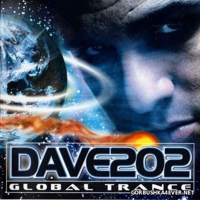Dave202 Global Trance [2004]