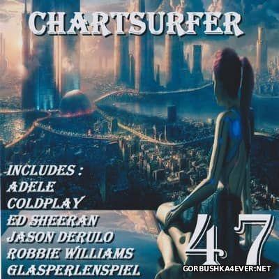 [Ruhrpott Records] Chartsurfer 47 [2017]
