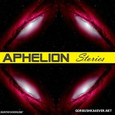 Aphelion - Stories [2016]