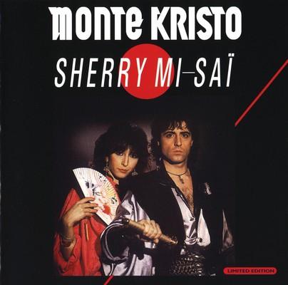 Monte Kristo - Sherry Mi-Sai [1986]