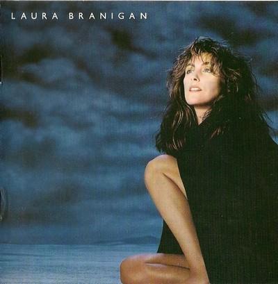 Laura Branigan - Laura Branigan [1990]