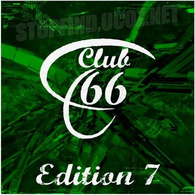 Club 66 Edition 7 [2011]