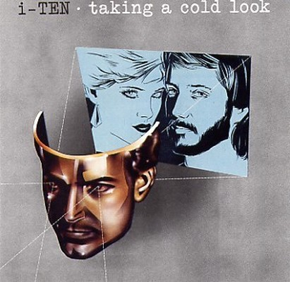 I-Ten - Taking A Cold Look [1983]