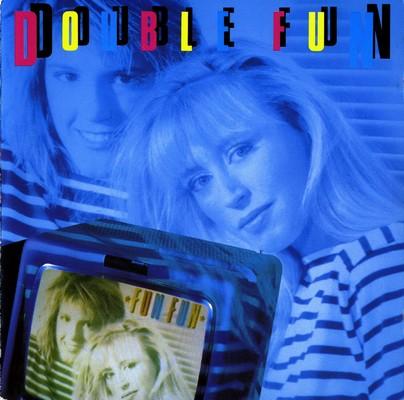 Fun Fun - Double Fun [1987]