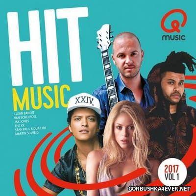 Hit Music 2017 vol 1 [2017]