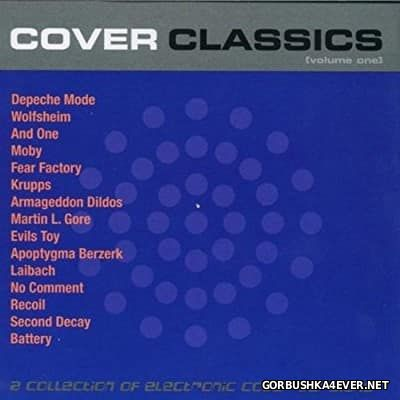 Cover Classics - Volume One [1999]