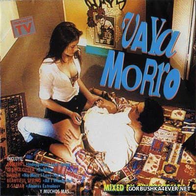 [Blanco Y Negro] Vaya Morro [1995] / 2xCD