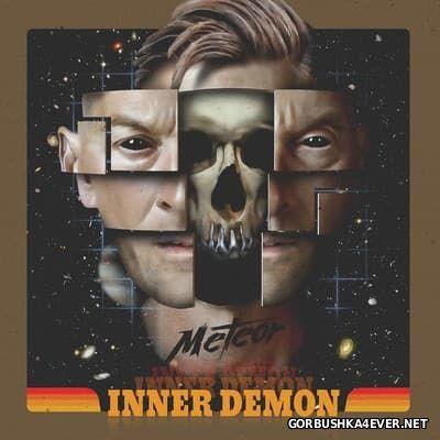 Meteor - Inner Demon [2017]
