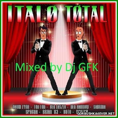 Italo Total 2017