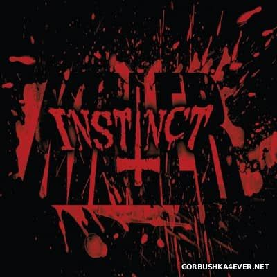 Killer Instinct - The Lost Demos [2017]