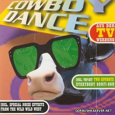 Cowboy Dance [1994]