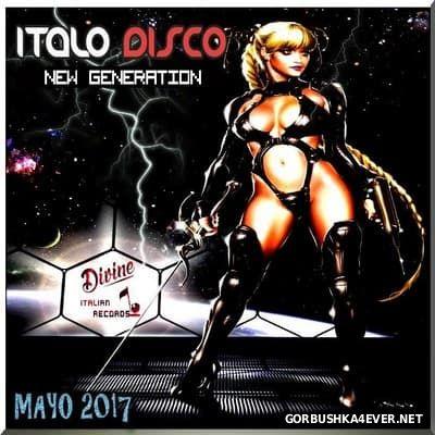 DJ Divine - Mayo Mix 2017
