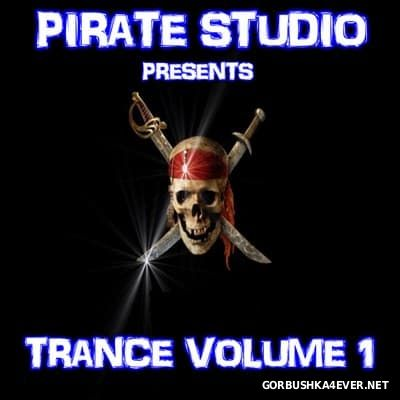 Pirate Studio presents Trance vol 1 [2006]