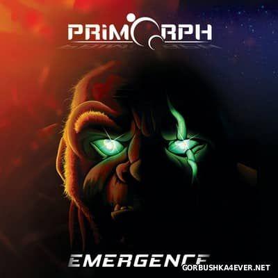 Primorph - Emergence [2017]
