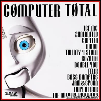 Computer Total 2017