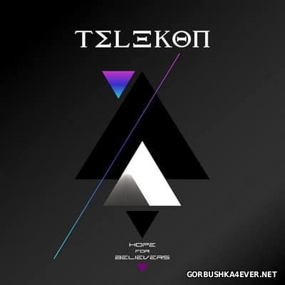 Telekon - Hope For Believers [2017]