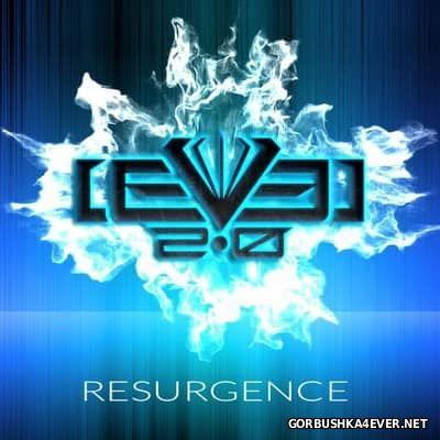 Level 2.0 - Resurgence [2017]