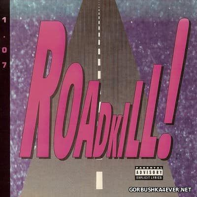[Hot Tracks] Roadkill! 1.07 [1993]
