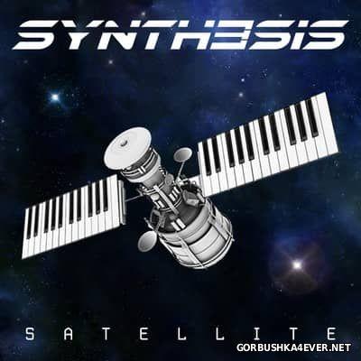 Synthesis - Satellite [2017] Album Promo Mix