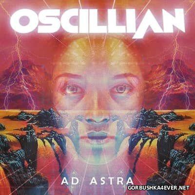 Oscillian - Ad Astra [2017]