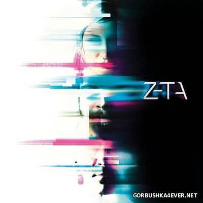 Zeta - Zeta [2017]