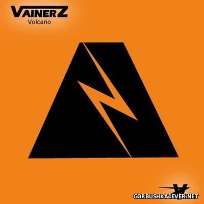Vainerz - Volcano [2017]
