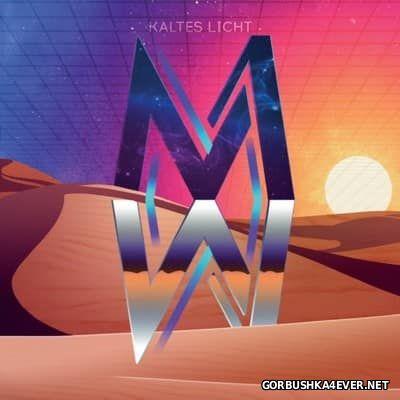 M | W - Kaltes Licht [2017]