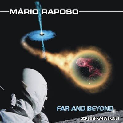 Mario Raposo - Far And Beyond [2016]